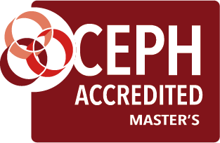 ceph masters only red transparent